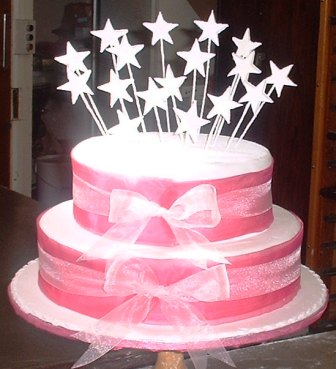 Beautiful Birthday Cakes on Clanger Bedford Bread Cakes Birthday Cakes Wedding Cakes Bedford
