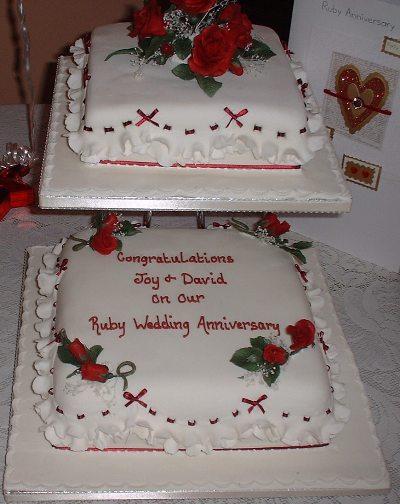 Bedfordshire Clanger Bedford Bread Cakes Birthday Wedding